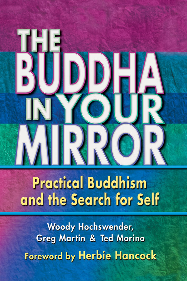 Buddha-in-Your-Mirror