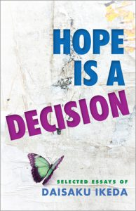 Hope-is-a-Decision
