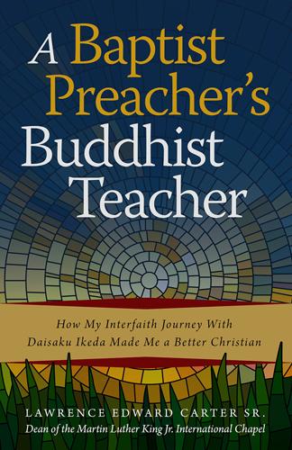 Baptist-Preacher-Buddhist-Teacher-cover